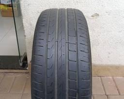1 Pneu aro 17 Pirelli P7 (215/50/17)