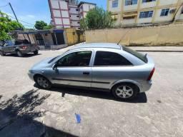 Vendo Carrro Astra 2006/2007