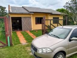 Casa em Cidreira próximo Centro