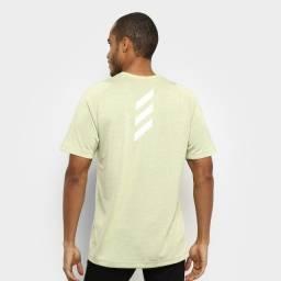 Camisa Adidas Mat Raciclavel