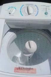 Máquina de lavar com defeito 150 Reais