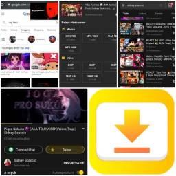 YouTube Pro Snap