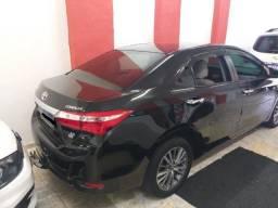Corolla Xei  + GNV  troco e financio aceito carro ou moto maior ou menor valor