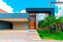 Casa Moderna - Guará Park
