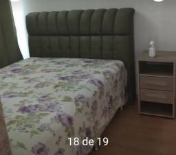 Apartamento para venda muito bataro!!