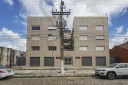 Apartamento para alugar com 2 dormitórios em Centro, Pelotas cod:27585
