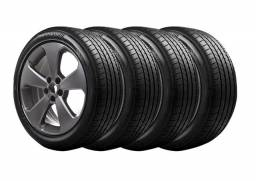 Pneus 225/45 R17 91W Bridgestone Turanza T005