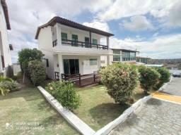 Condominio Pedra dourada Gravata/4 suites/mobiliada/285m/linda/pronta para morar