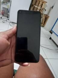 Smartphone LG k61 128 GB NOVO SEM DEFEITO
