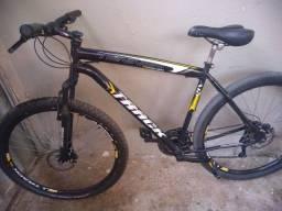 Bike 2020 a venda