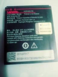 Bateria Lenovo C2