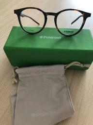 Armação óculos Polaroid