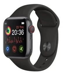 Smartwatch T5s iwo Max