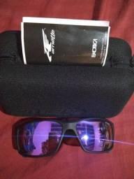 Óculos Arnette Original semi-novo