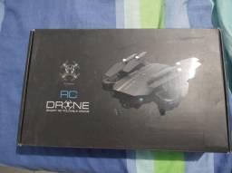 Drone rc drone