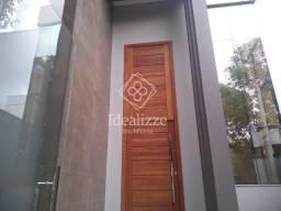 IMO.950 Casa para venda Morada da Colina- Volta Redonda, 2 quartos