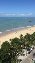 Permuta! Apartamento Frente mar Jaboatão dos Guararapes ao lado praia Boa viagem Recife