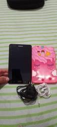 Tablet A6