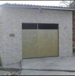 casa à venda potira