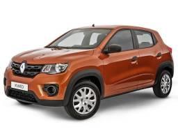 Carta de Credito Comtemplada Renault Kwuid