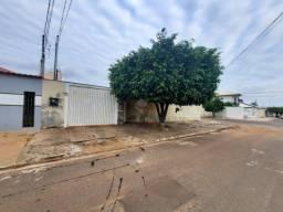 Título do anúncio: Casa de condomínio à venda com 2 dormitórios em Panamá, Campo grande cod:BR2CS12756