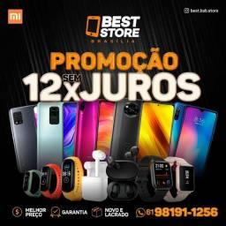 Xiaomi Poco M3 128g