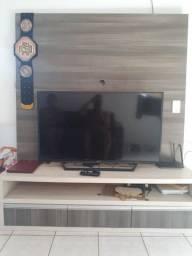 "Smart tv Sony 52"""