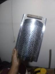Ralador  de ferro