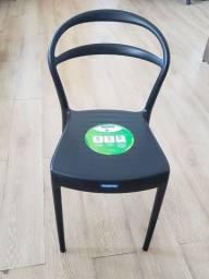 Cadeira Sissi sem Braço  Tramontina