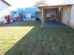 Oportunidade vendo casa  Interlagos de frente a praia