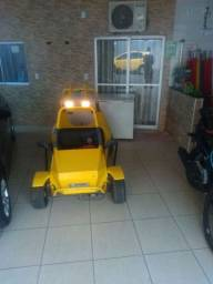 Mini buggy. 6.000