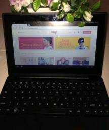 Netbook 10 polegadas Positivo  Win10