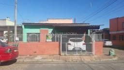 Casa à venda com 3 dormitórios em Farrapos, Porto alegre cod:339901