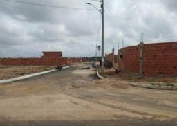 Saia do aluguel Lotes pronto para construir 5 min do centro de Maracanaú