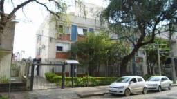 PORTO ALEGRE - Apartamento Padrão - FLORESTA