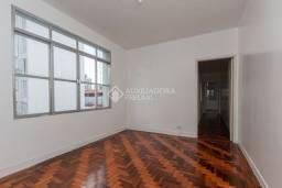 Apartamento para alugar com 3 dormitórios em Cidade baixa, Porto alegre cod:272650