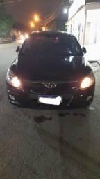 Vendo Hyundai i30 2011 com Teto Solar