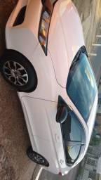 Honda city sedan 1.5
