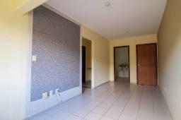 Apartamento à venda, 3 quartos, Cardoso - Barreiro/MG