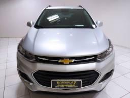 Chevrolet Tracker 1.4 LT 4x2 Turbo