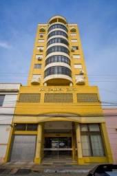 Apartamento para alugar com 1 dormitórios em Centro, Pelotas cod:28326
