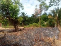 Vendo terreno em Itaparica
