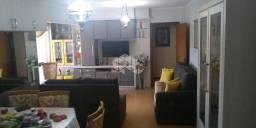 Apartamento à venda com 3 dormitórios em Centro, Canoas cod:9938324