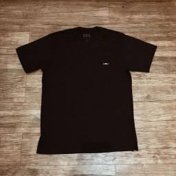 Camisetas básicas - Zefirelli
