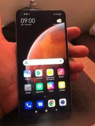 Xiaomi Redmi Not 9 64gb