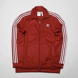 Casaco Adidas Originals