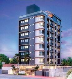 03 Quartos - 73 m² - Andar Baixo - Edf. Royal Oceania