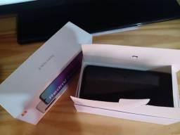 Xiaomi note 8 muito novo