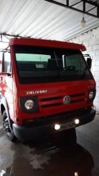 Caminhão vw wolkswagem 8-150