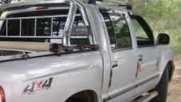 S10 - 2.8 - Diesel